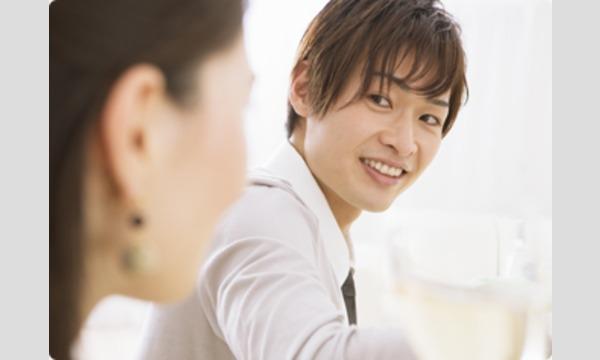 シンデレラコンin新宿 イベント画像1
