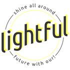 lightfulのイベント