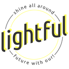 lightful イベント販売主画像