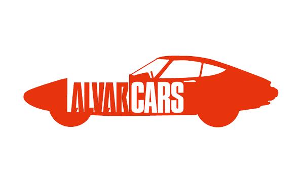 アルバルク東京公式ファンクラブ【ALVARCARS】2019-20シーズンお申込みフォーム レギュラー イベント画像1