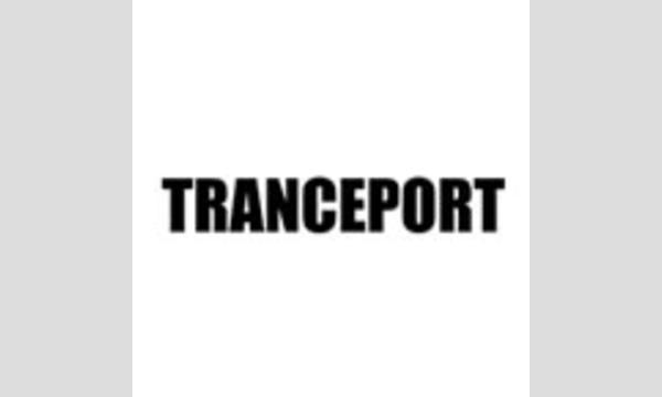 TRANCEPORT in 夏クル2018 イベント画像1