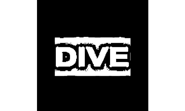"""夏フェス """"DIVE SUMMER CRUISING"""" in 夏クル イベント画像1"""