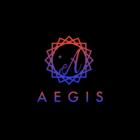 株式会社 Aegis インターナショナルのイベント