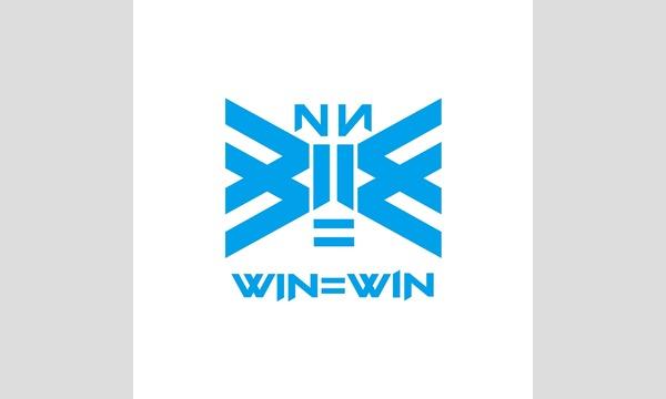 2nd Mini Album「=」発売記念 CD購入者限定 撮影会2部 イベント画像3