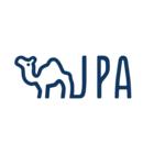 一般社団法人Japan Perl Association (JPA) イベント販売主画像
