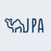一般社団法人Japan Perl Association (JPA)のユーザー画像