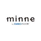 GMOペパボ(株)minne イベント販売主画像