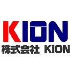 (株)KIONのイベント