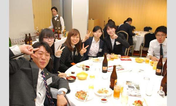 平成30年度 関東梅苑祭・合同同期会 イベント画像2