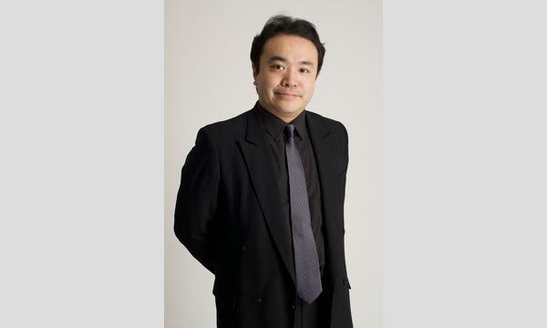 1/27 居島一平シネ漫談『幕末太陽傳』 in神奈川イベント