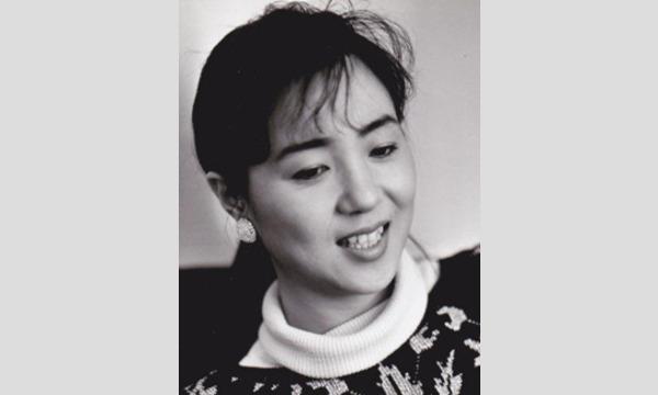 高橋洋子さん&横山リエさんトーク&サイン会付き『反逆の旅』上映会 イベント画像2