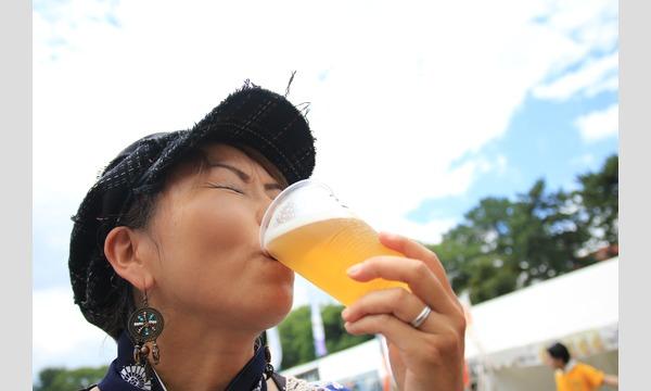 松山BEERフェスタ2019 イベント画像3