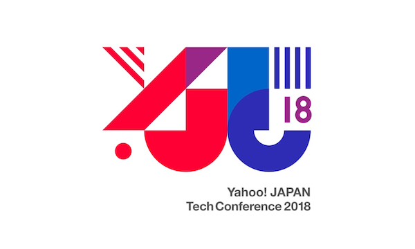 Yahoo! JAPAN Tech Conference 2018 イベント画像1