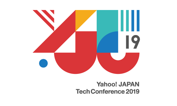 Yahoo! JAPAN Tech Conference 2019 イベント画像1