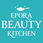 エポラビューティーキッチン イベント販売主画像