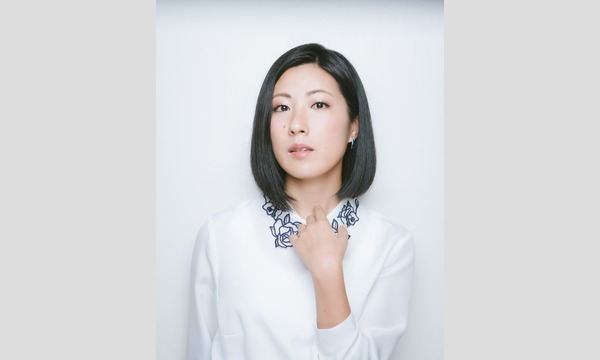 とよたAIDA 1st Event 声優金田アキトークイベント イベント画像2