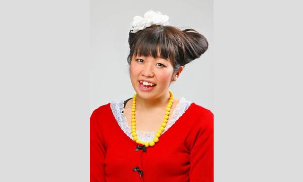 とよたAIDA 1st Event 声優金田アキトークイベント イベント画像3