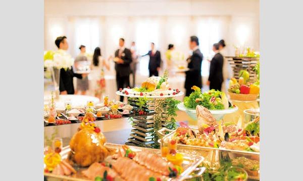 ☆独身限定☆20代30代男女が参加するホームパーティー イベント画像1