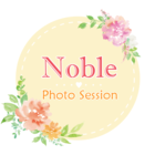 Noble撮影会のイベント