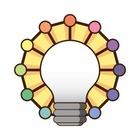 テーマパークラボ イベント販売主画像