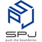 株式会社SPJのイベント