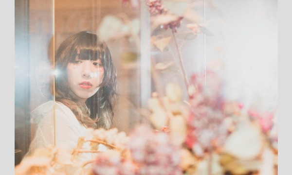 """6/28 airlie 無観客配信ワンマンライブ """"monopoly"""" イベント画像1"""