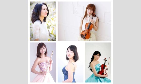 桜コンサート2019 イベント画像1