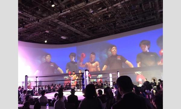 HATASHIAI_Vol.9 イベント画像3