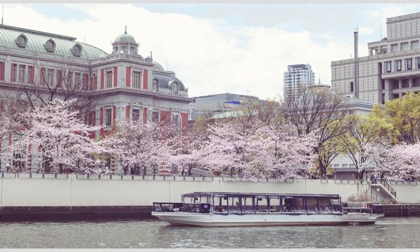 「ホリエモン祭 船上パーティー」presented by PARTY SHIP イベント画像1