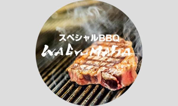 [BBQチケット]ホリエモン祭 in 香川 イベント画像3