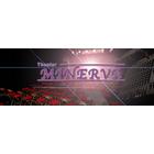 株式会社MINERVAのイベント