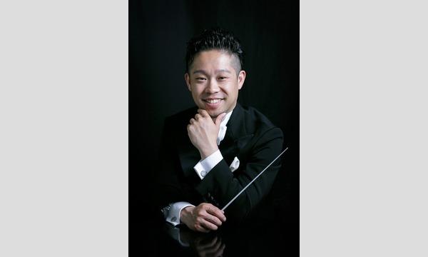 ~0才から楽しめる小さな吹奏楽による親子コンサート~「こどもブリッツ」(成城ホール) イベント画像3