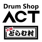 Drum Shop ACT イベント販売主画像