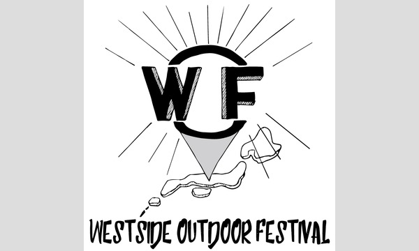 Westside Outdoor Festival 2019 イベント画像1