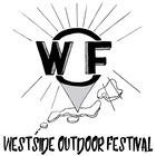 W.O.F実行委員会のイベント