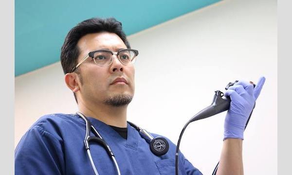 NPO法人 統合医学健康増進会 第19回 公開講演会『現在の日本の医療の問題点と次世代のがん治療とは』 イベント画像1