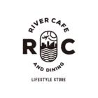 TREX KAWASAKI RIVER CAFEのイベント