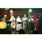 令和歌謡楽技団のイベント