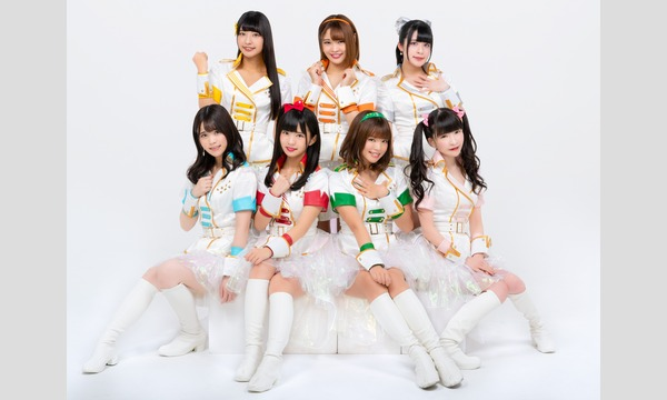 12/18 ソフマップ定期公演「Stand-Up!Theater」エラバレシvol.2 イベント画像1