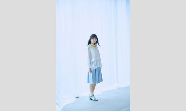 1/13開催 halca 3rdシングル「センチメンタルクライシス」予約イベント イベント画像2