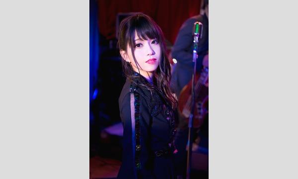 1/12 亜咲花「19BOX」リリース記念イベント イベント画像1