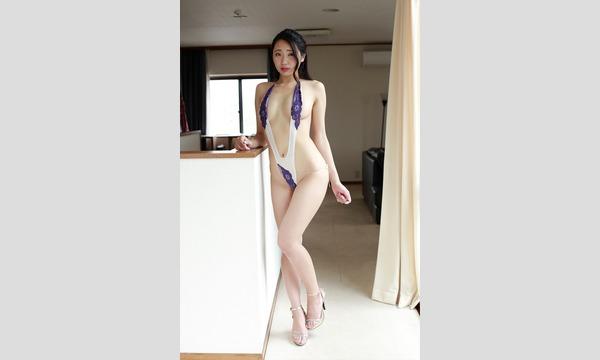 南ゆうき『erotica』DVD発売記念イベント イベント画像1