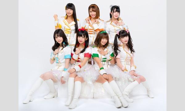 【5/21】 ソフマップ定期公演「Stand-Up!Theater」 エラバレシvol.7 イベント画像1