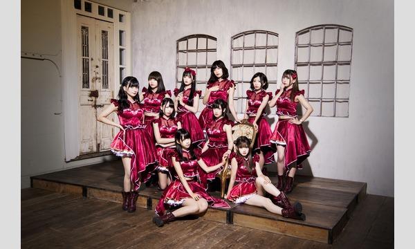 12/11開催 ソフマップ定期公演Stand-Up!Theater(出演:純情のアフィリア) イベント画像1