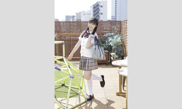 MEY『セイント・ガールズ・コレクション Vol.3 / MEY』DVD発売記念イベント イベント画像1