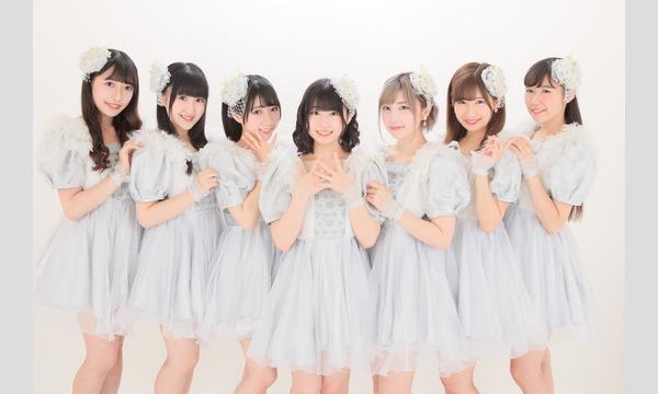 10/20 Jewel☆Neigeブロマイドインストア公演@ソフマップAKIBA①号店 イベント画像1