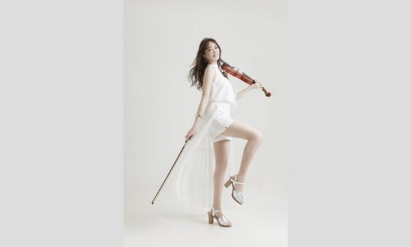 【7/7】RiO「Enchanting Melody」リリース記念イベント イベント画像1