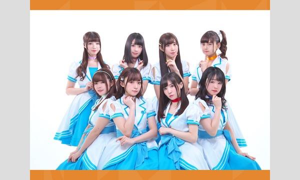 【7/2】ソフマップ定期公演「Stand-Up!Theater」ピュアリーモンスター vol.9 イベント画像1