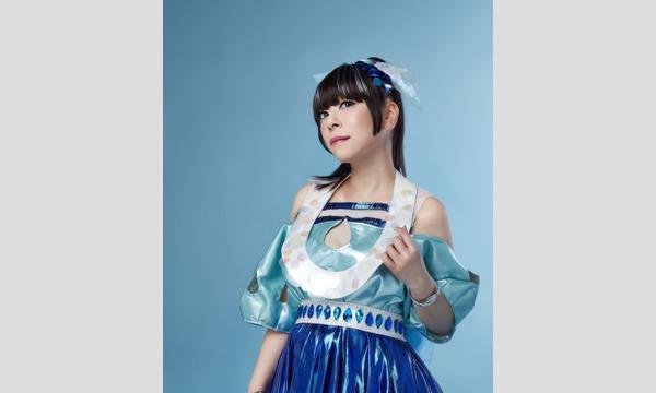 【6/30】KOTOKO「tears cyclone -醒-」リリースイベント イベント画像1