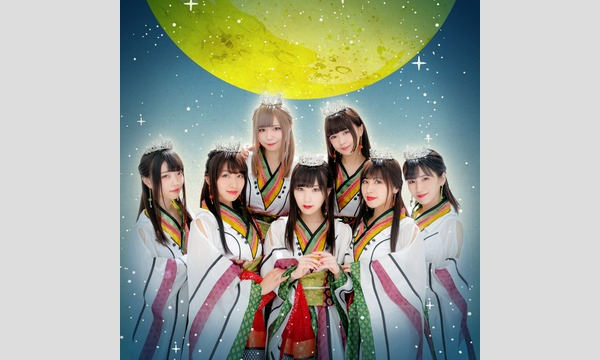11/09 放課後プリンセス インストア公演 イベント画像1